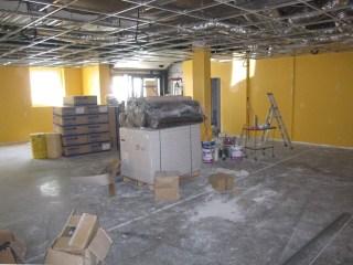 travaux rénovation grenoble