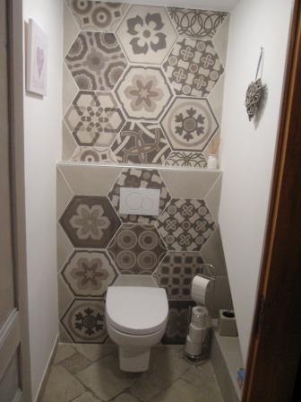 création salle de bain Isère
