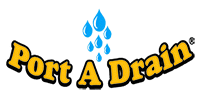 Port a Drain Logo_200x97-transparent