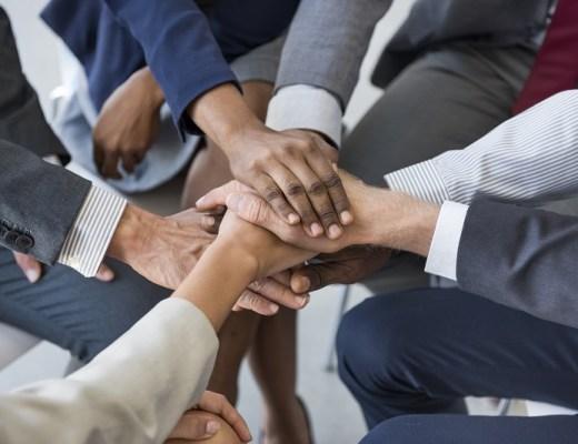 créer un réseau de mandataires immobiliers