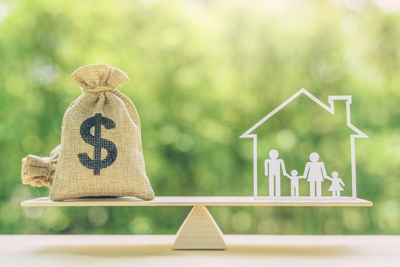 lead nurturing immobilier