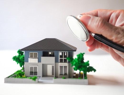 diagnostics immobiliers obligatoires pour la location