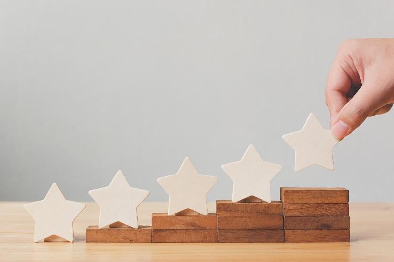 valoriser son branding immobilier