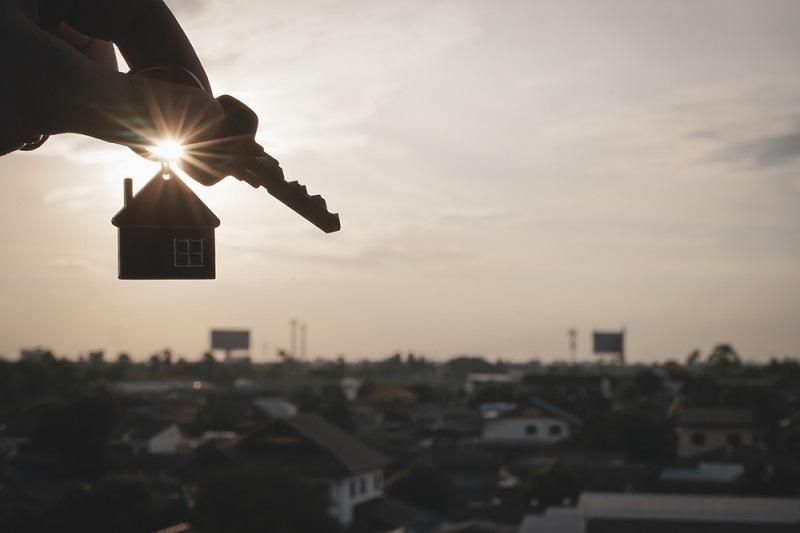 prospection immobilière efficace