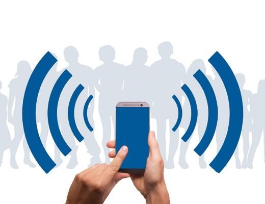 communication locale immobilière