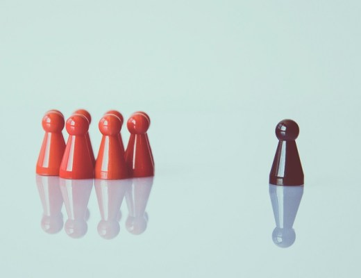 distanciation sociale et immobilier