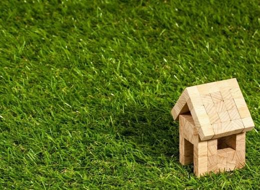 l'immobilier écoresponsable