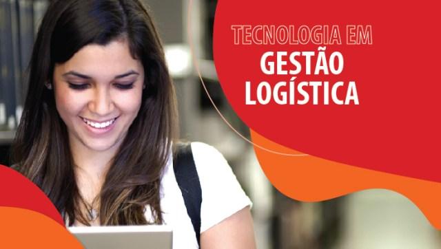 Gestão Logistica