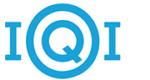 IQOQI Logo