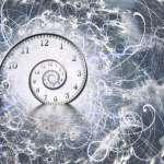 Quantum Timing, Imaging and Sensing Outlook 2021