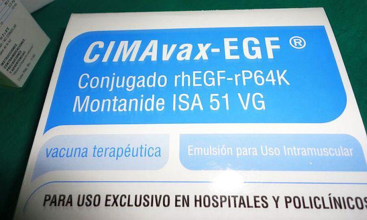 Κατασκευάστηκε στη Κούβα εμβόλιο κατά του καρκίνου που έχει σώσει χιλιάδες ζωές;
