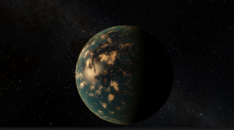 """Οι επιστήμονες έστειλαν σήμα προς τους """"εξωγήινους"""" και περιμένουν να λάβουν απάντηση σε 25 χρόνια"""