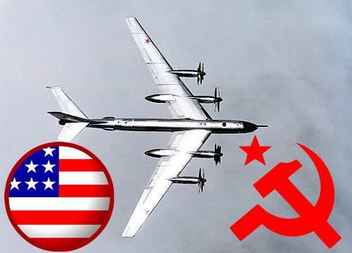 """To σοβιετικό """"hoax"""" που προκάλεσε νευρικότητα και κόστισε δισεκατομμύρια στους Αμερικανούς"""