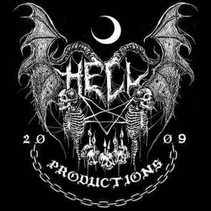 Hell Productions