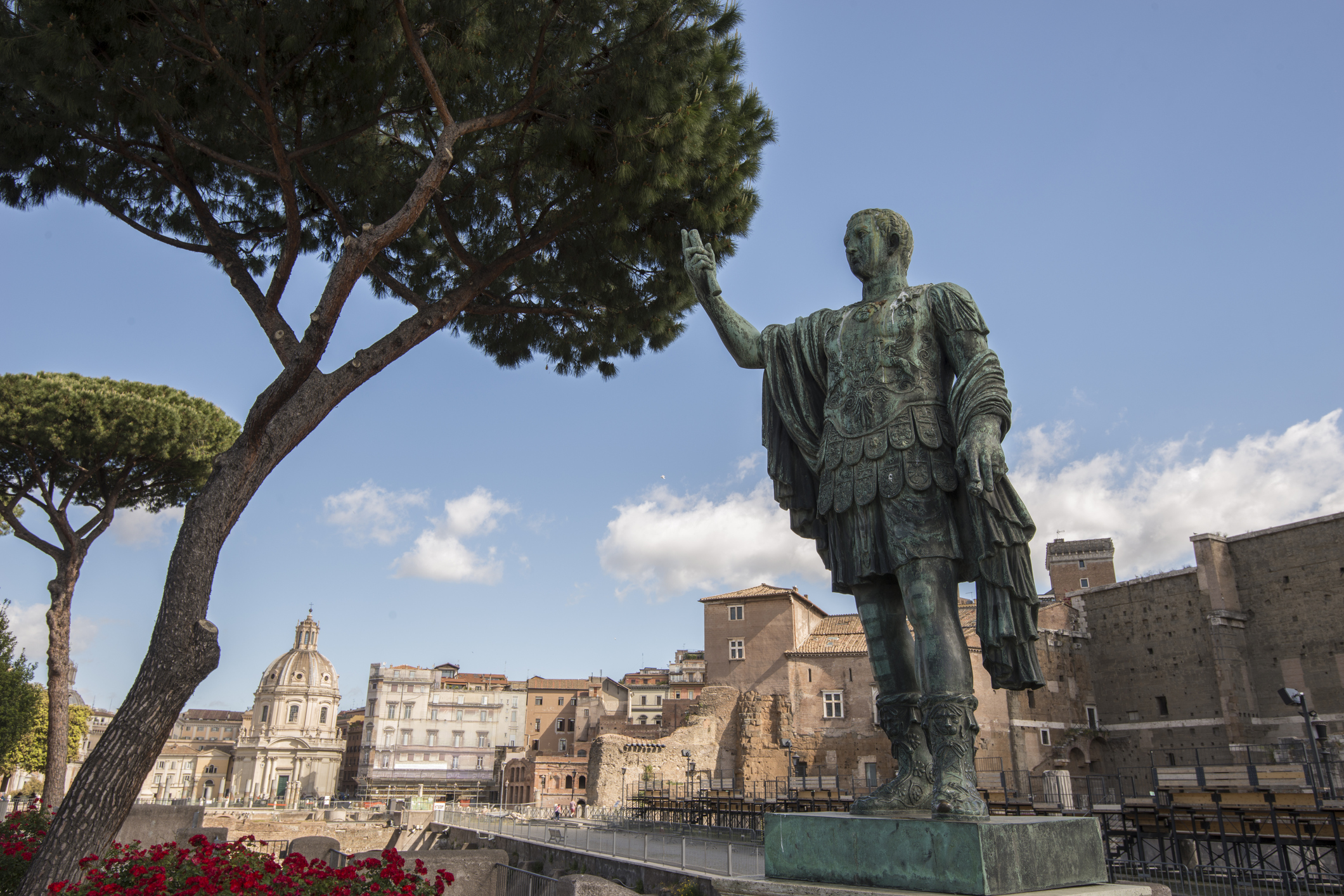 Quiz How Much Do You Know About Ancient Rome