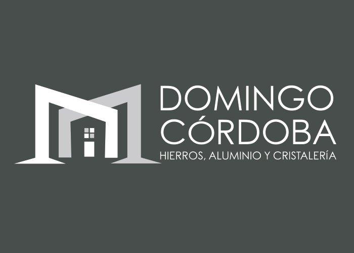 logotipo domingo