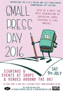 smallpressday