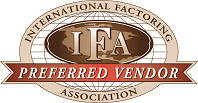 IFA factoring association