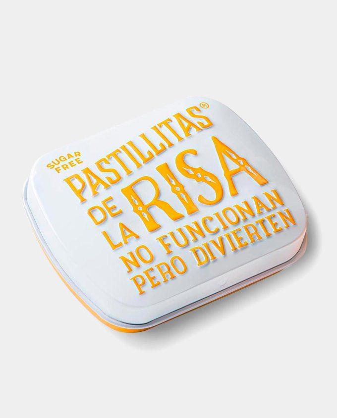 latas_pastillas_risa
