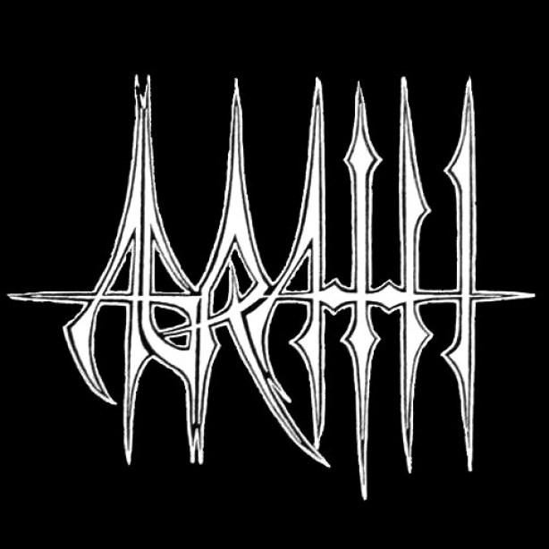 agrath-logo