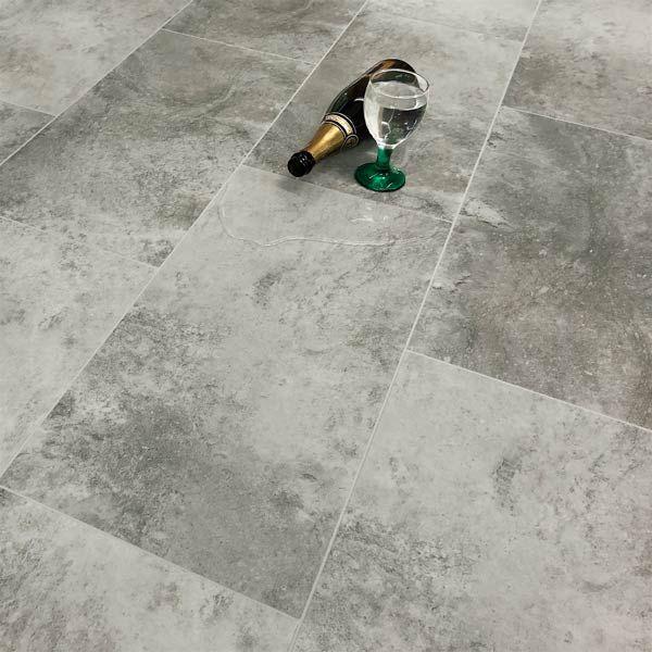 luxury tile flooring lvt free