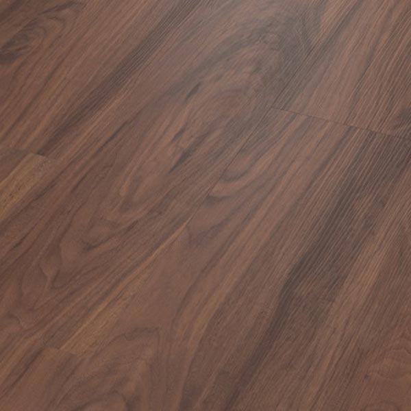 Quick Step Laminate Flooring Prices