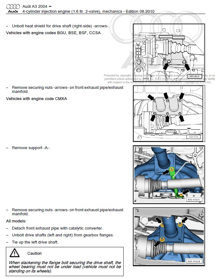 smart forfour fuse box layout schematic diagrams rh ogmconsulting co