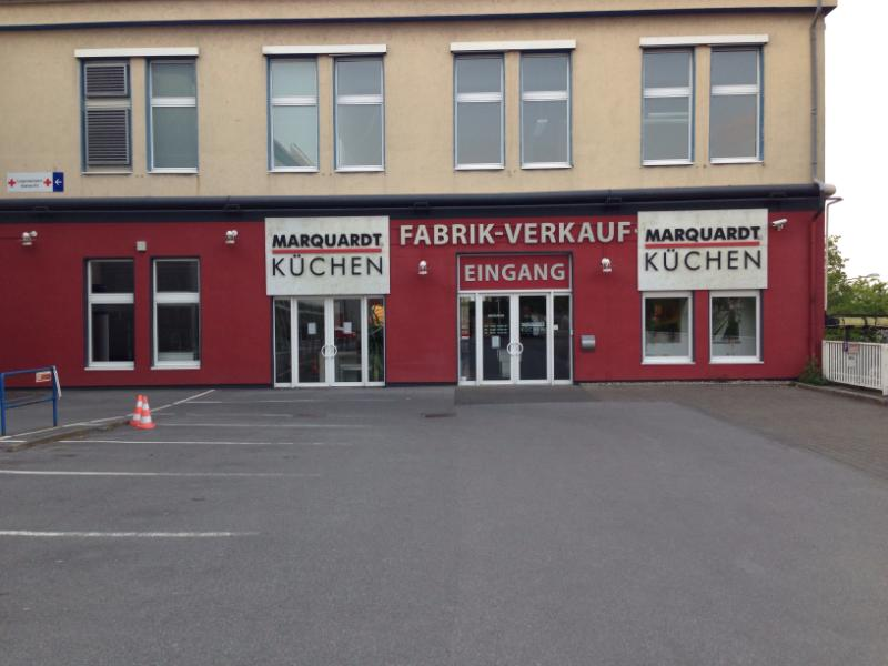 Marquardt Kuchen Fabrikverkauf Essen Preise Auf Kleiner Flamme