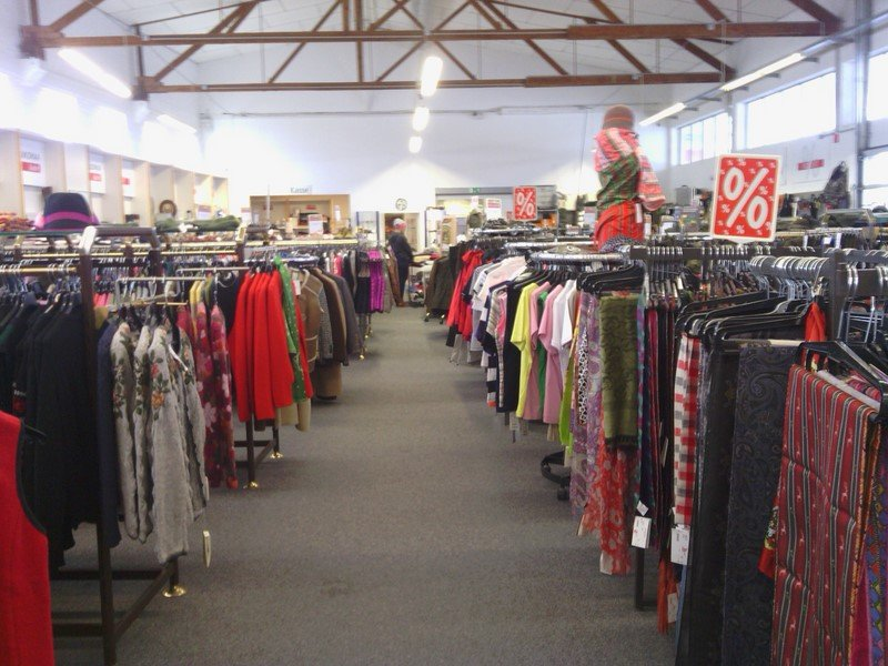 Frankonia Outlet Wurzburg Schnappchenjagd Fur Echte Jager Factory Outlets Org