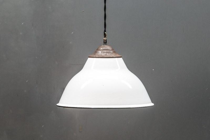 Beacon Lighting Pendant