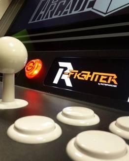 slider RF (1)