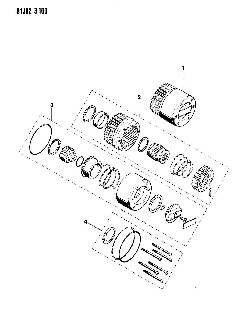 Download Dodge Ram Manual Locking Hubs