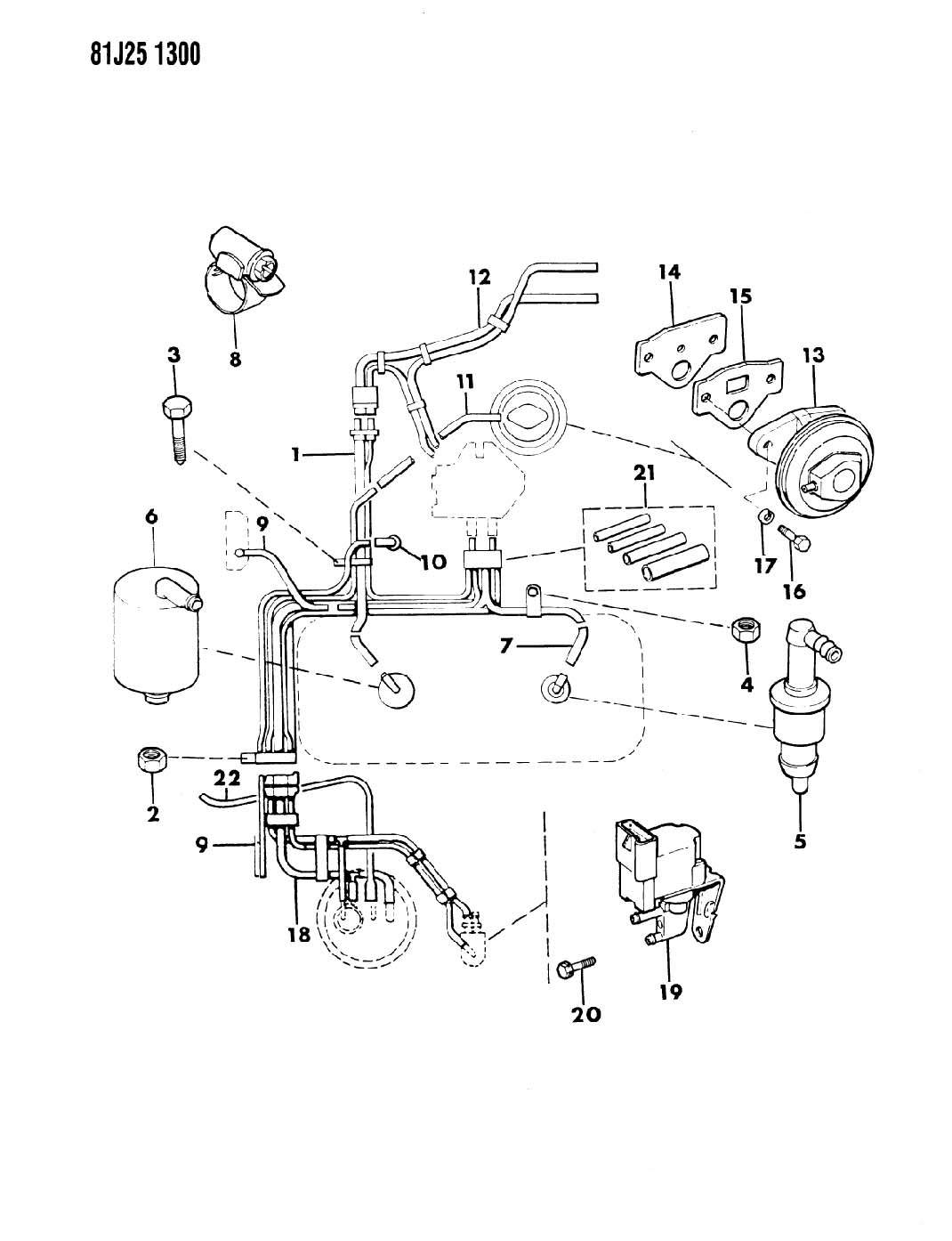 86 jeep anche fuel filter wiring diagram for mazda 6 at wws5 ww