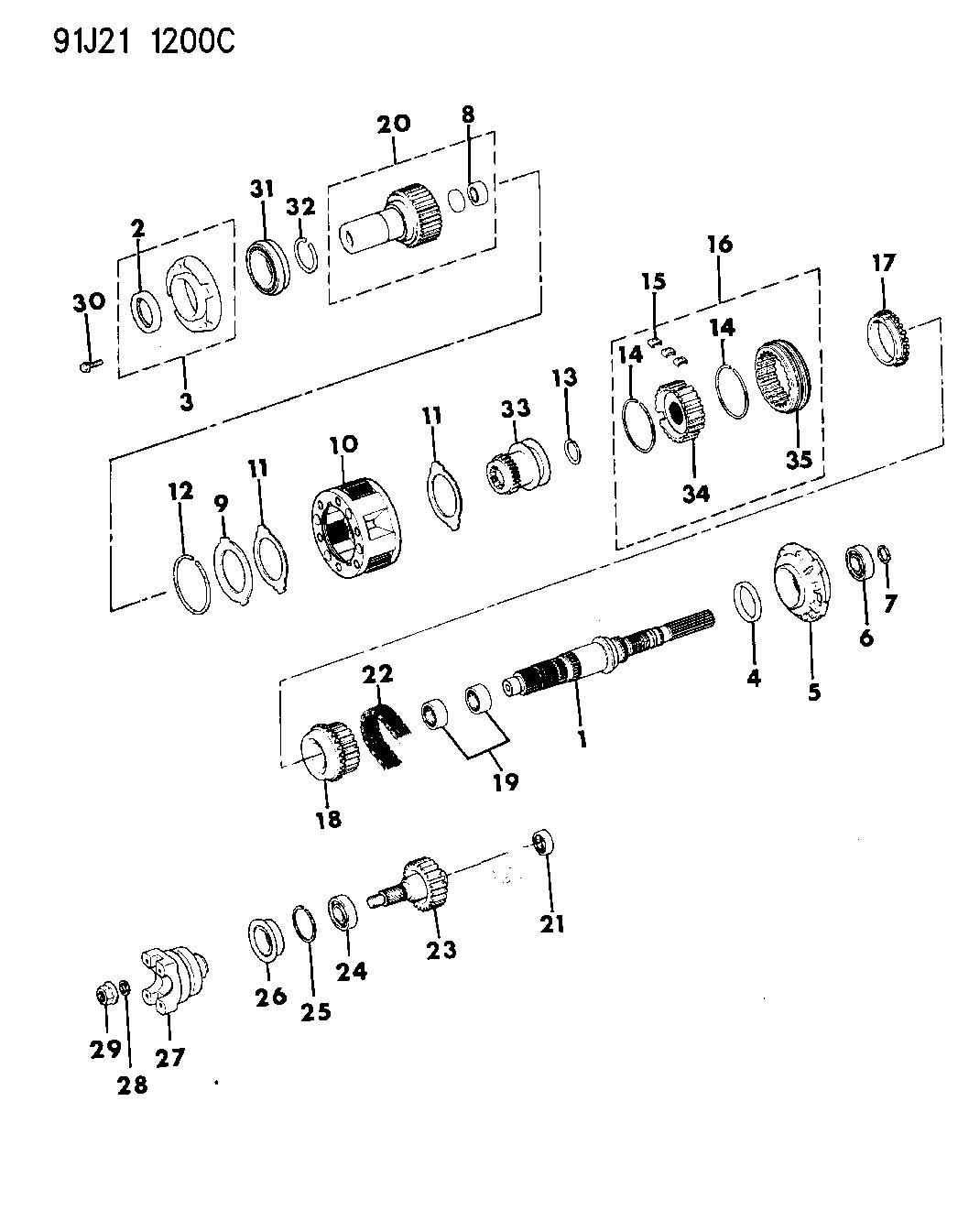 Ford Ranger Transfer Case Wiring Diagram Ford Ranger Transfer Case Control Module Wiring