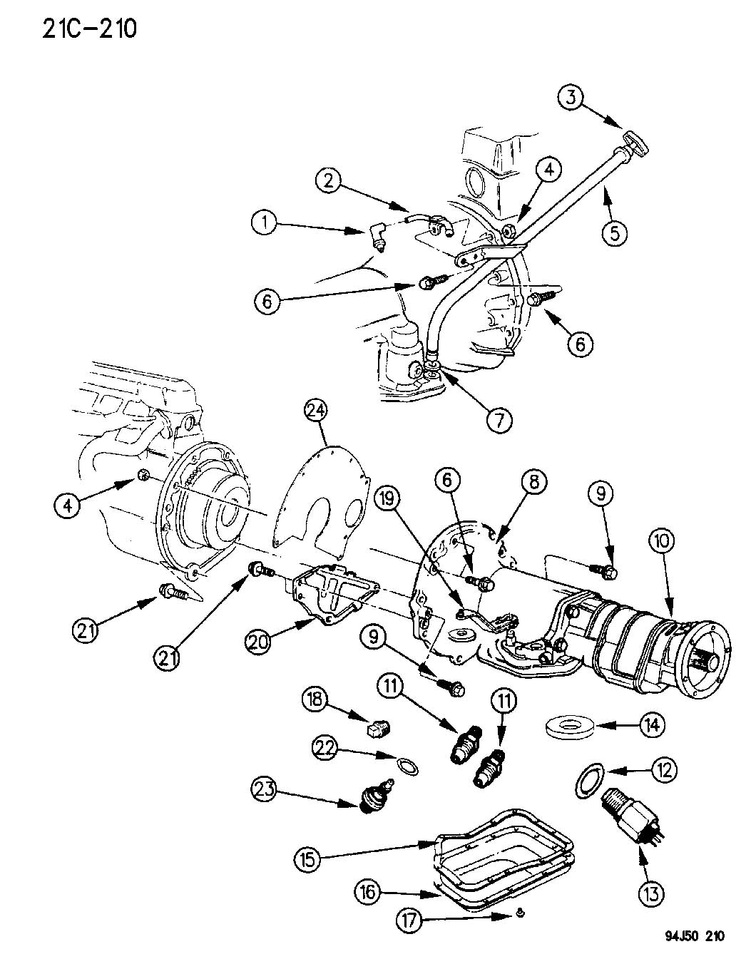 Jeep Liberty Tail Light Wiring Diagram Yj Tail Light Wiring Diagram