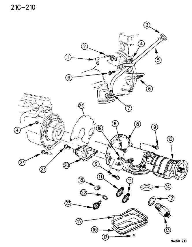 1996 jeep cherokee transmission wiring diagram 1996 96 jeep grand cherokee transmission wiring diagram wiring diagram on 1996 jeep cherokee transmission wiring diagram