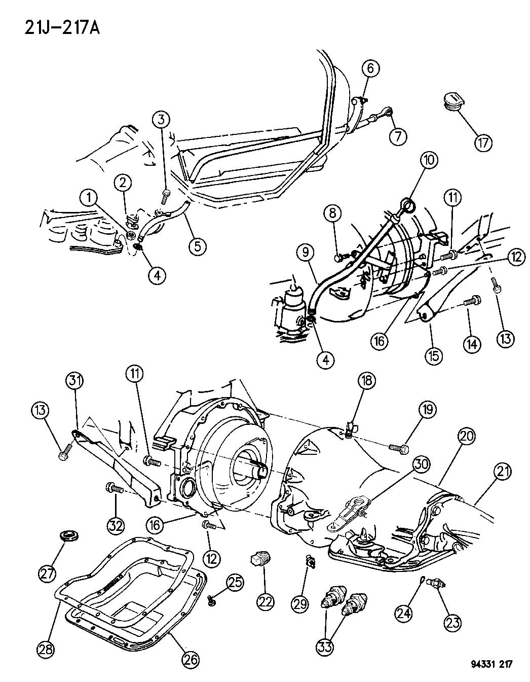 Toyota Spotlight Wiring Diagram