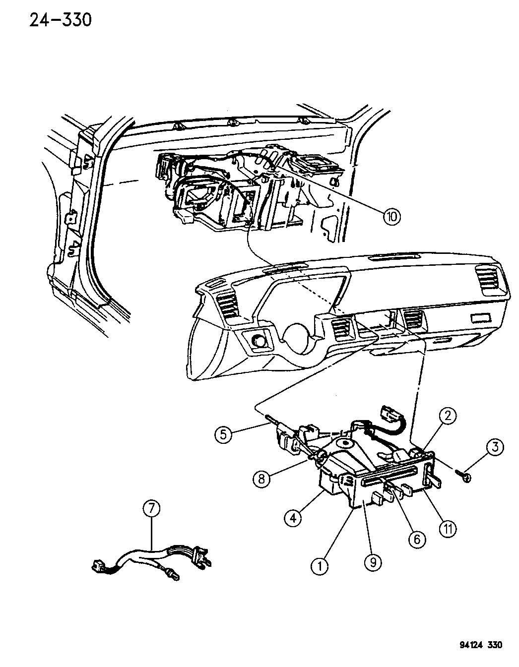 Variable Speed Blower Motor Ge | Wiring Diagram Database