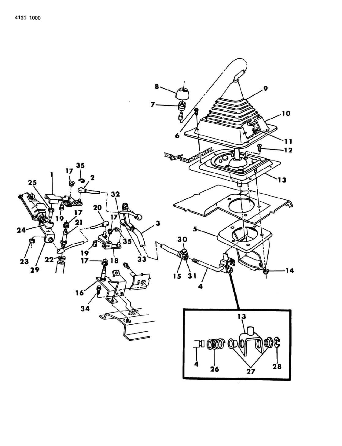 Jacobs brake wiring diagram within diagram wiring and engine