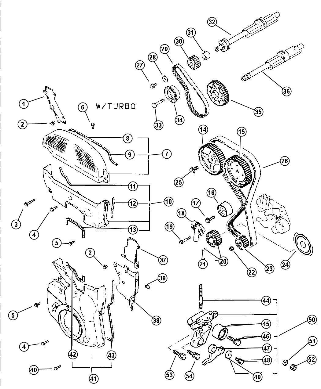 Subaru Svx Fuse Box Ford E250 Fuse Box Wiring