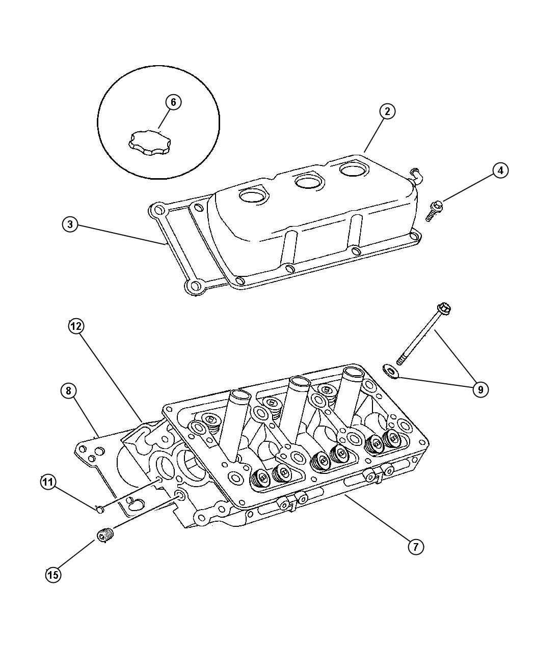1996 ford ranger emissions control schematic further 97 geo metro radio wiring furthermore fordex furthermore 95