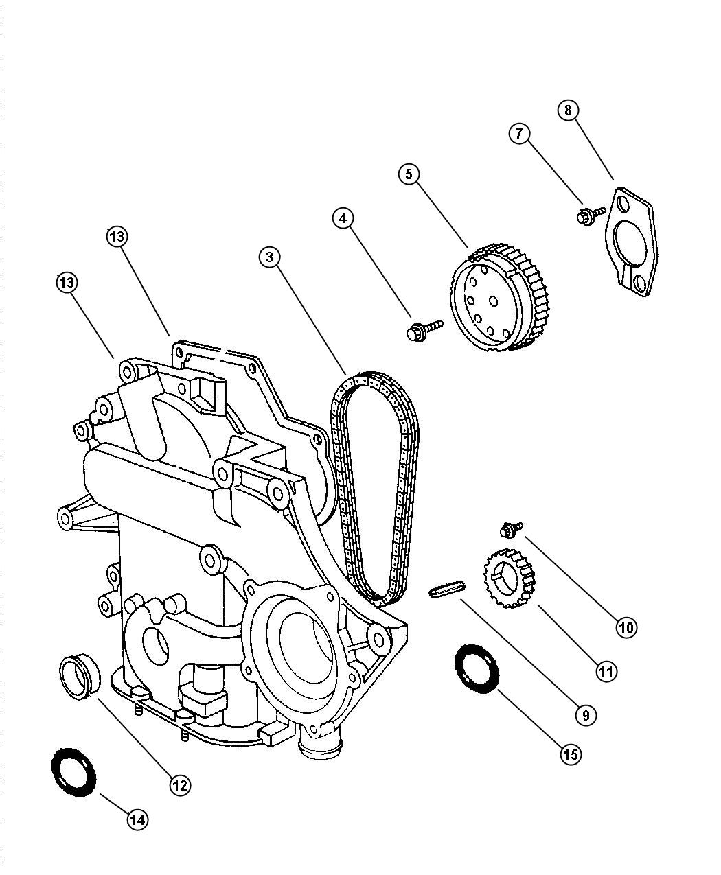Nissan Lucino Wiring Diagram