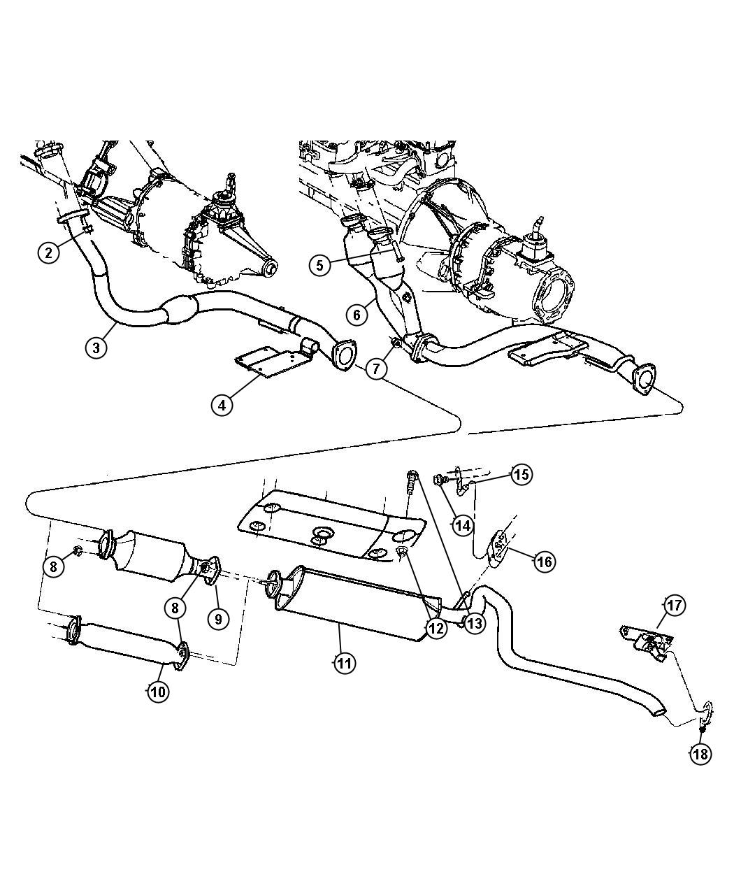 Jeep Cherokee 2 5l Engine Wiring Diagram