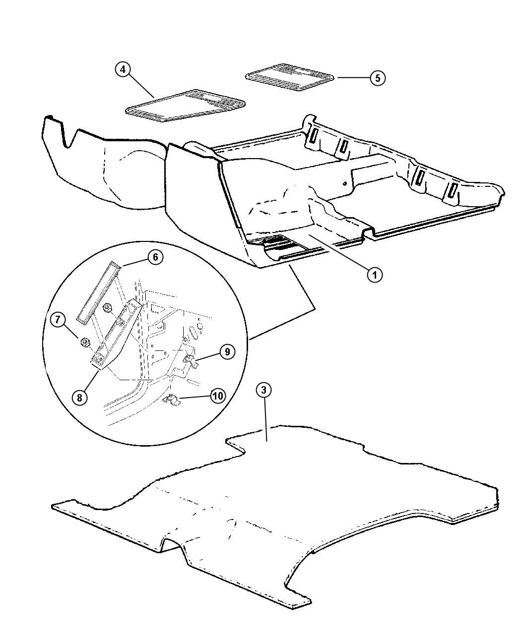 Jk Wiring Diagram