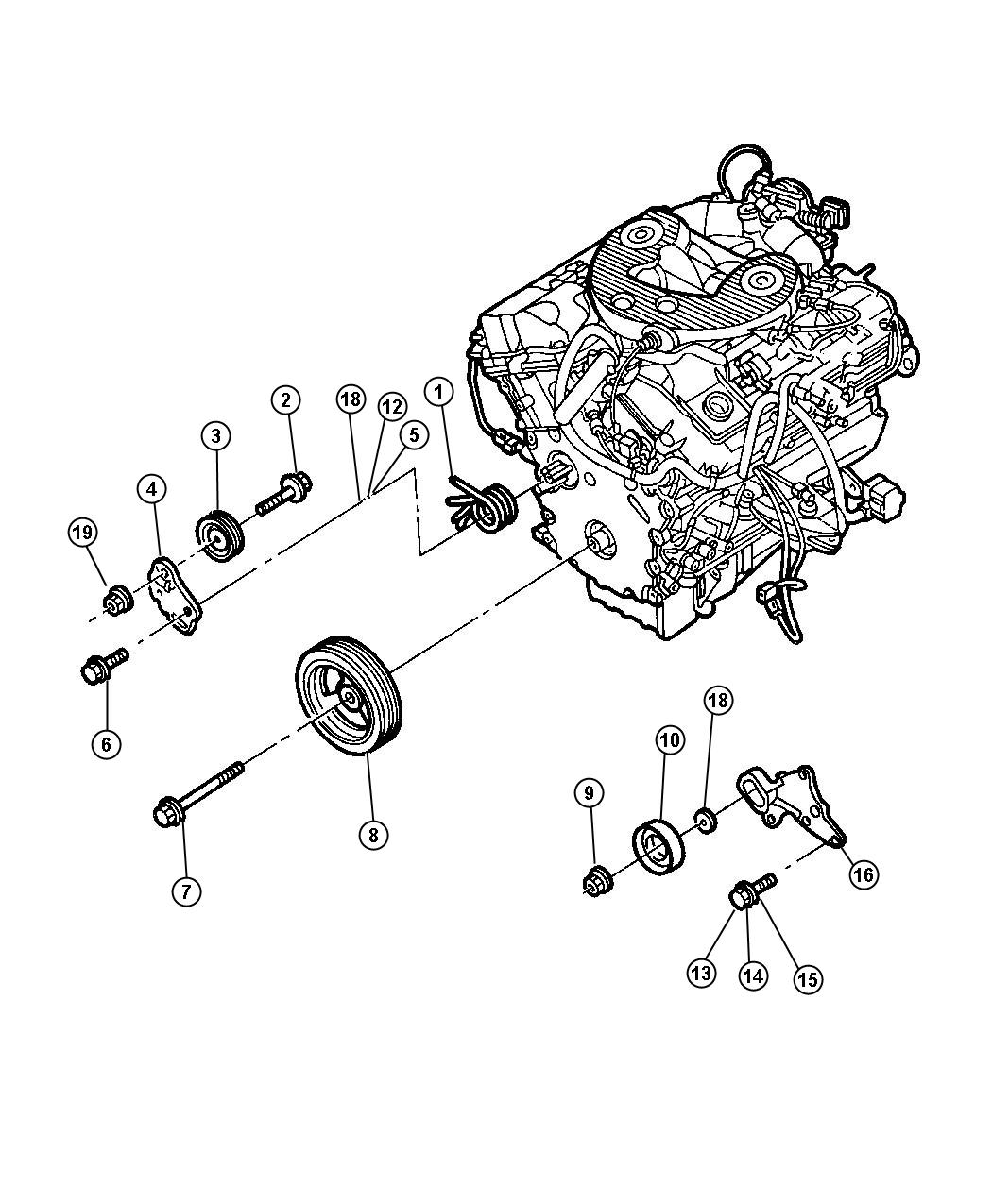 Nissan Xterra Service Manual Auto Repair