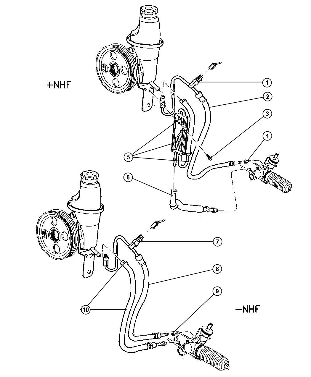 Kia Optima Power Steering Diagram Kia Free Engine