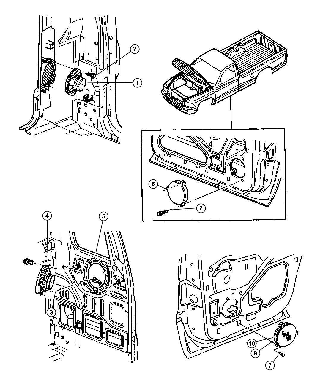 tags: #1997 infiniti q45 engine diagram#1997 infiniti q45 alternator#1997 infiniti  q45 green#infiniti q45 specs#1997 infiniti q45 rims#infiniti q45 s13#2002