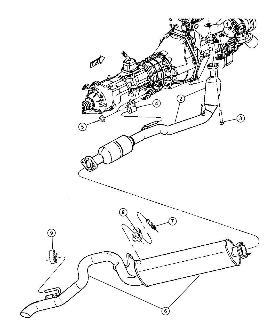 jeep grand cherokee engine parts diagram jeep auto wiring diagram