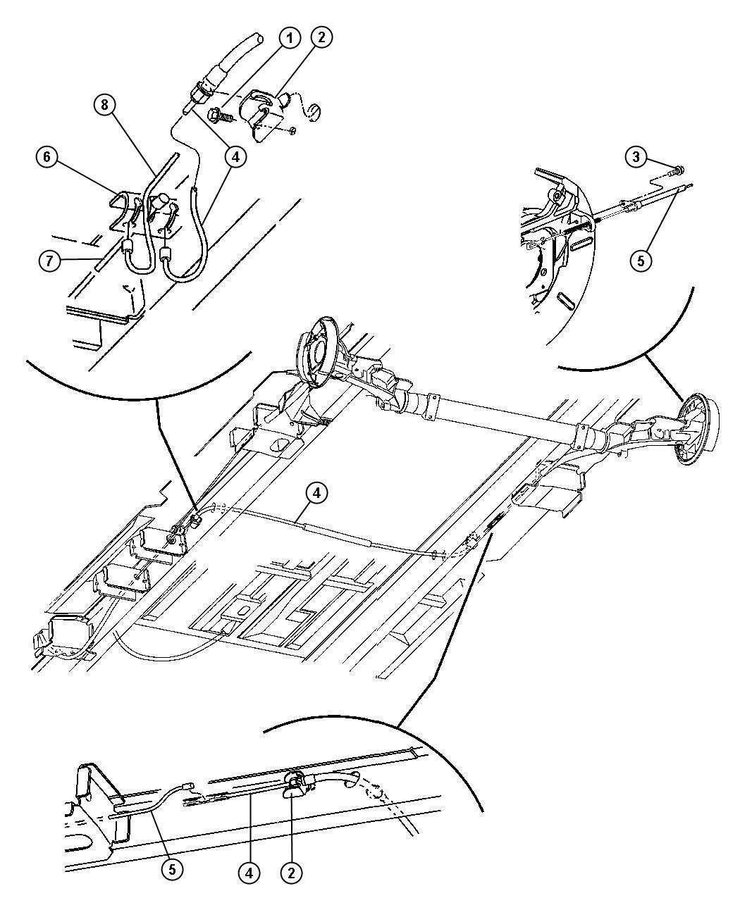 Acura rl fuse box diagram auto wiring besides happy birthday auto geek online auto additionally acura