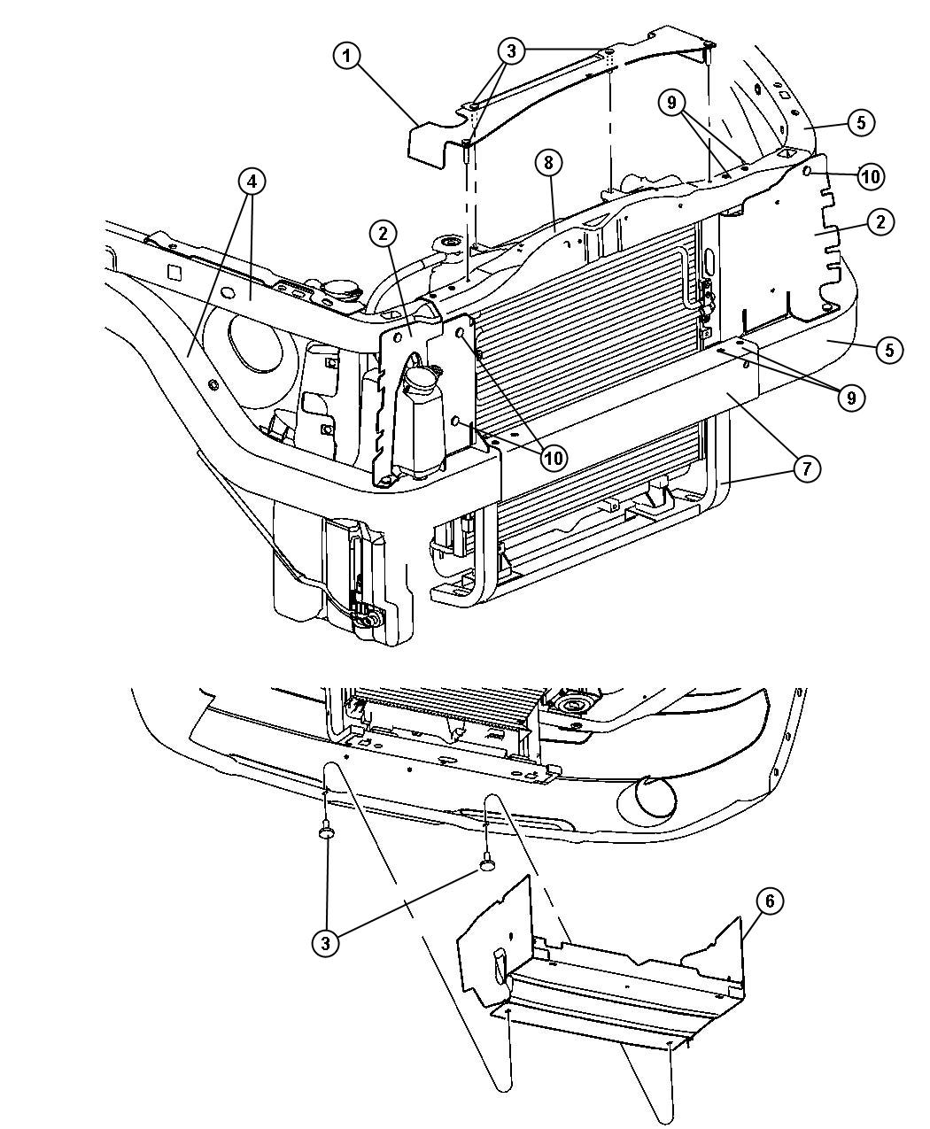 Dodge Dakota Transmission Diagram For A Removal